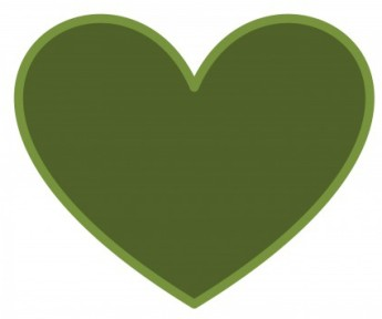 cropped-sv-logosimple-green-heart.jpg