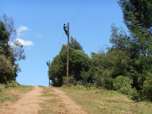 IDPElectricity2