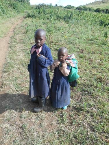 SM_Two_Children_IDP